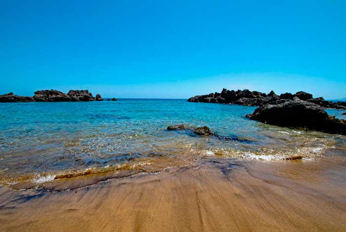 Viajes a Puerto del Carmen, turismo en Lanzarote